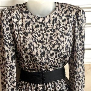 Dresses & Skirts - 6 pc VINTAGE dress Lot!